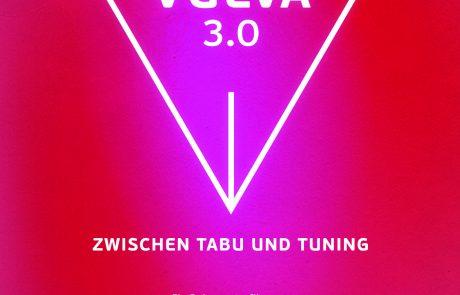 Vulva 3.0, Ulrike Zimmermann