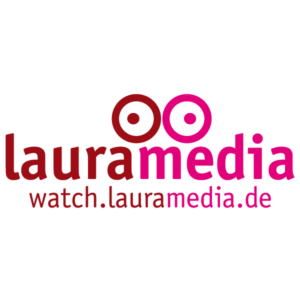 Link zu watch.lauramedia.de